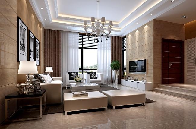 閔行許先生家裝設計(上海)  專注私人簡約家裝設計,活躍于家裝設計專業領域,目前業務立足上海,南京,杭州,輻射全國10多個城市。擁有一批經驗豐富的專業設計人員,是一支充滿活力的創作團隊,始終注重將功能設計和客戶的生活品質完美結合,在多年的實踐中,住宅別墅、家裝設計已經成為主要設計業務專注對象,并不斷取得一定的業績。團隊理念:專注設計,品質為先